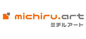 ミチルアート-michiru.art-