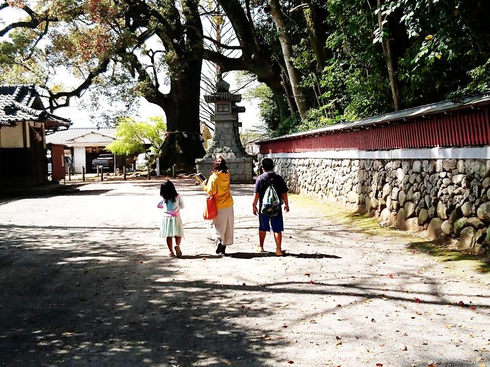 安心安全の旅♡Part①2